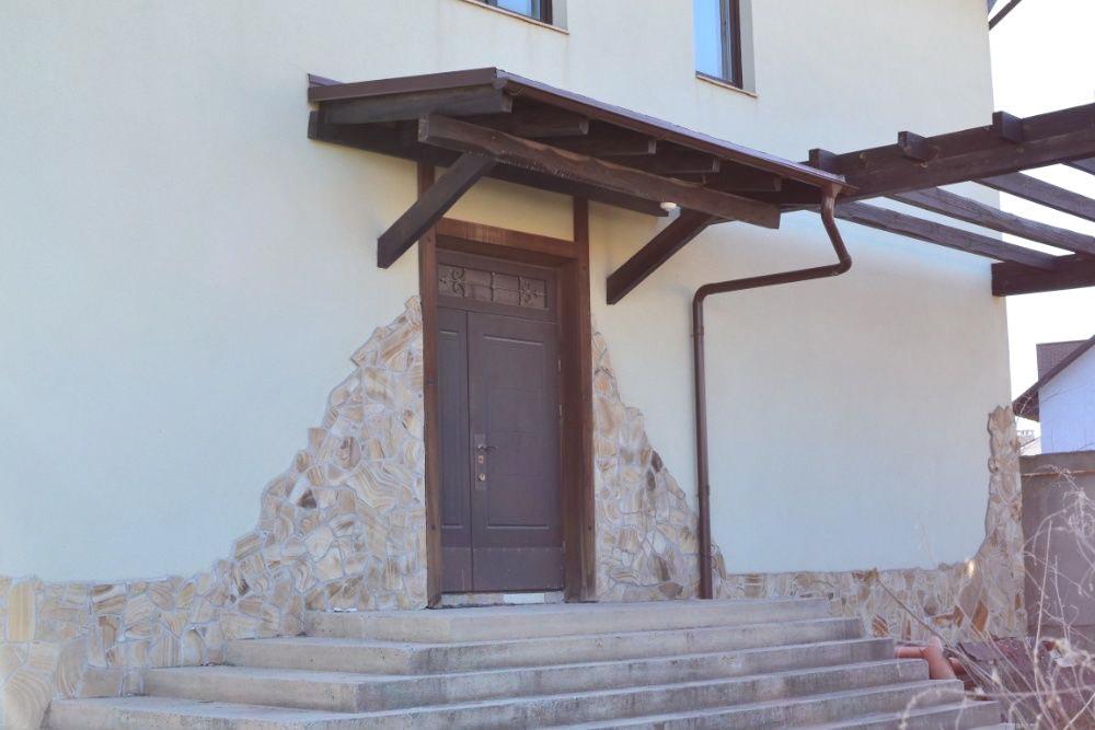 продажа дома номер H-148159 в Киевском районе, фото номер 11